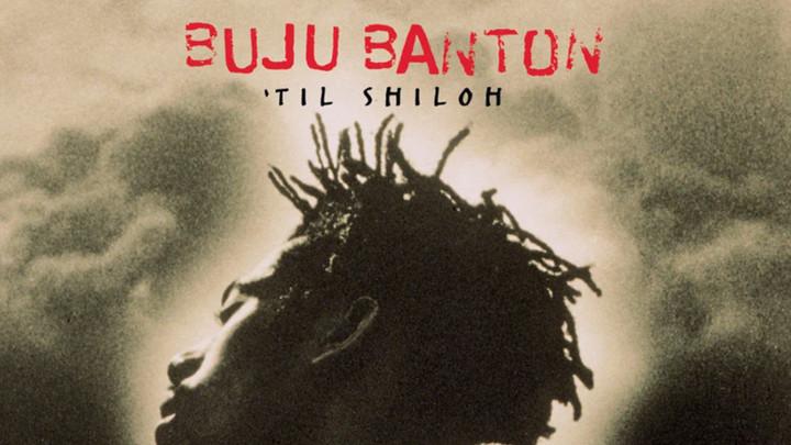 Buju Banton - Come Inna The Dance [11/6/2020]