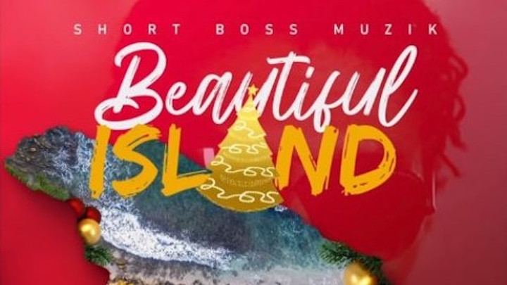 Vybz Kartel - Beautiful Island [11/27/2019]