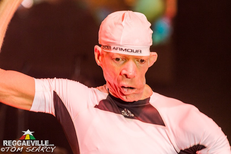 Photos Yellowman In Humboldt County Ca United States