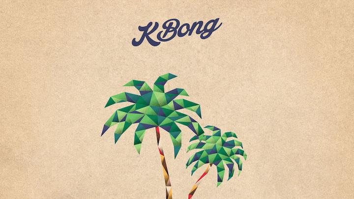 KBong - Island Home [3/8/2019]