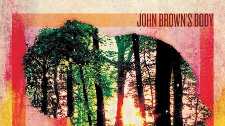 John Brown's Body - Mystery [9/10/2016]
