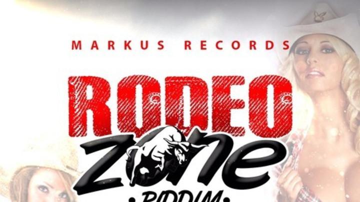 Rodeo Zone Riddim Mix [1/16/2015]