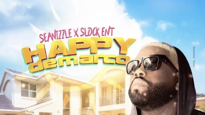 Demarco - Happy [10/12/2019]