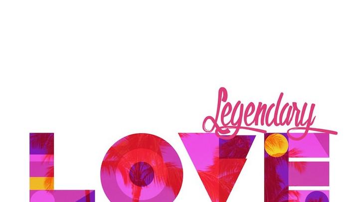 Beres Hammond & Ursula - Legendary Love [3/17/2020]
