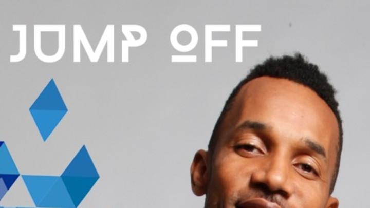 Cham - Jump Off [10/2/2015]