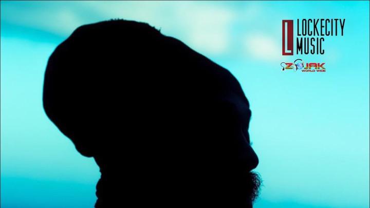 Lutan Fyah - Meant To Be [8/23/2019]