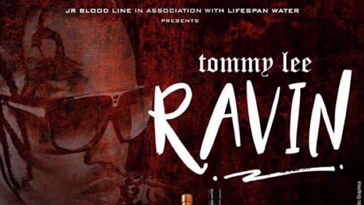 Tommy Lee Sparta - Ravin (Link Up) [2/9/2019]