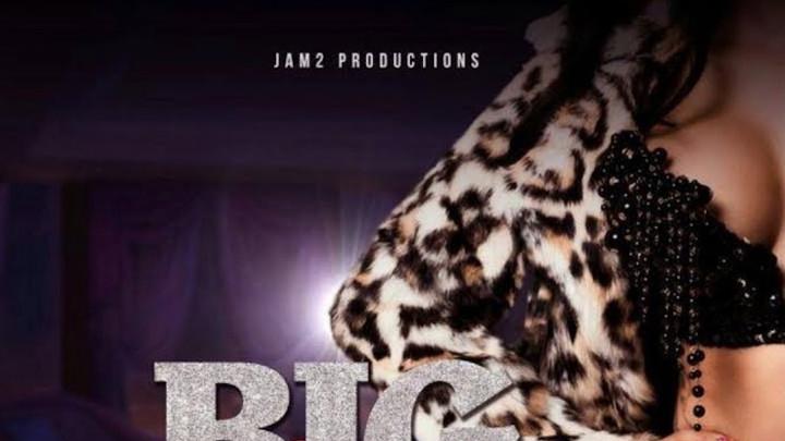 Vanzo - Big Woman [11/16/2018]