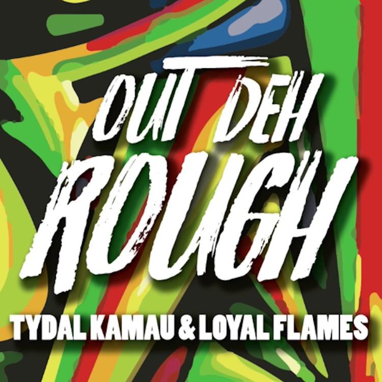 Listen: Brighter Days Riddim Mix