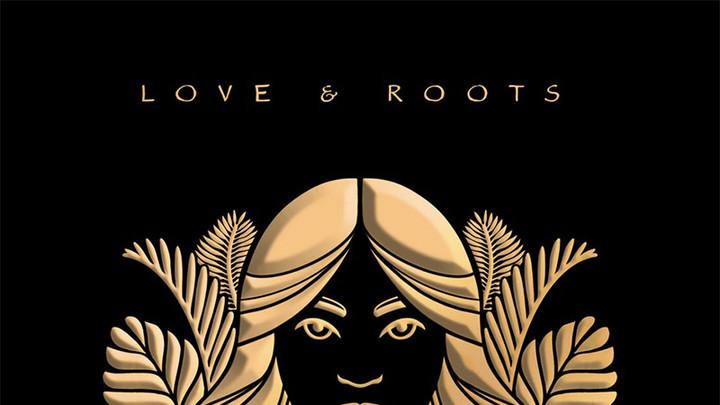 Fiji - Love & Roots (Full Album) [9/10/2019]
