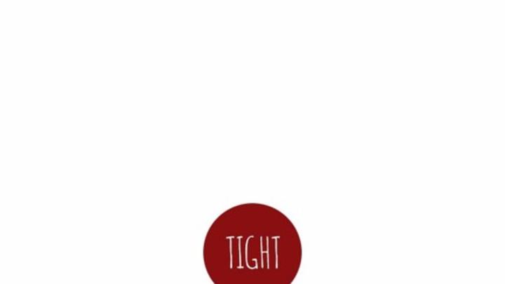 Boone Chatta - Tight [9/11/2015]