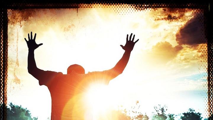 Anthony B - My Prayer [2/12/2021]