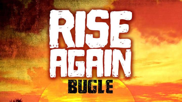 Bugle - Rise Again (Full Album) [1/18/2019]