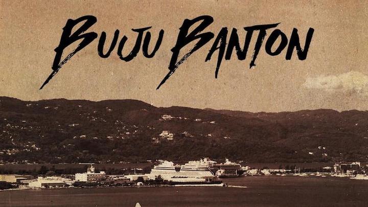 Buju Banton - Country For Sale [5/10/2019]