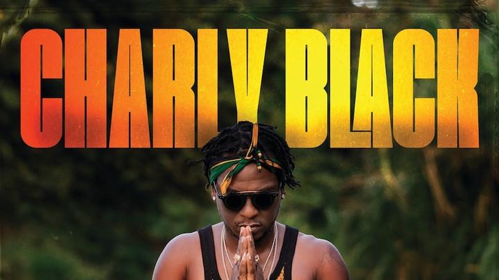 Charly Black - So Many Reasons EP [2/26/2021]