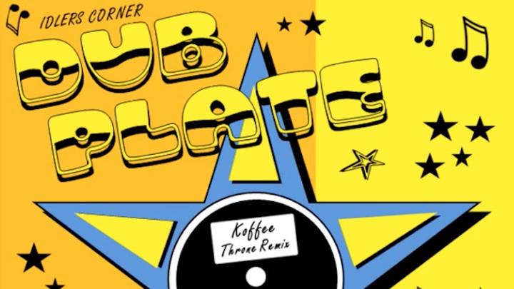 Koffee - Throne (Marshall Neeko Remix) [5/28/2019]