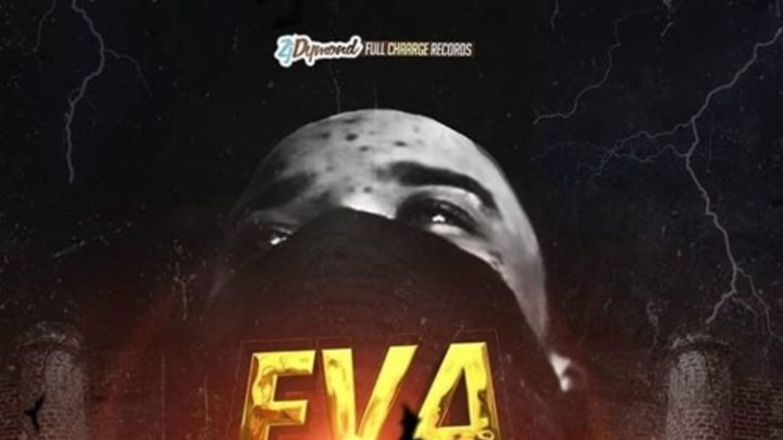 Tommy Lee Sparta - Eva Ruff [6/28/2019]