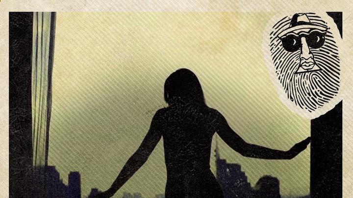 Mighty Diamonds feat. Alozade - Thief A Man [11/27/2020]
