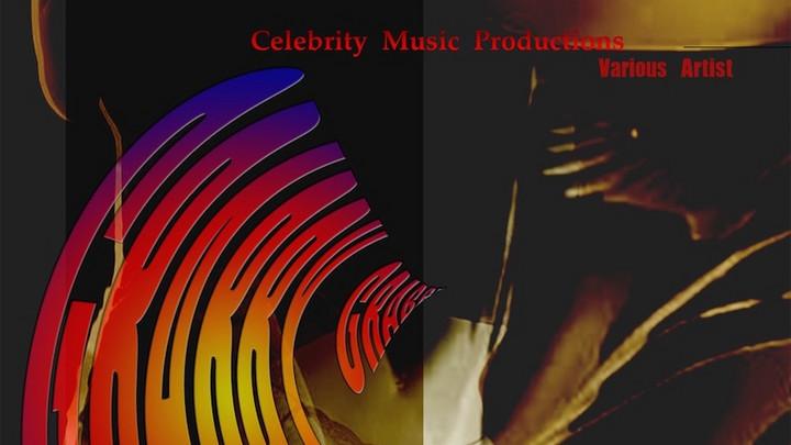 Beenie Man - A Suh Wi Do It [2/5/2021]