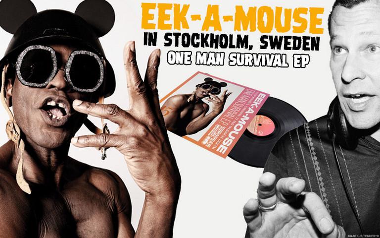 csm eek a mouse one man survival ep sweden 2021 d07f5543bc.