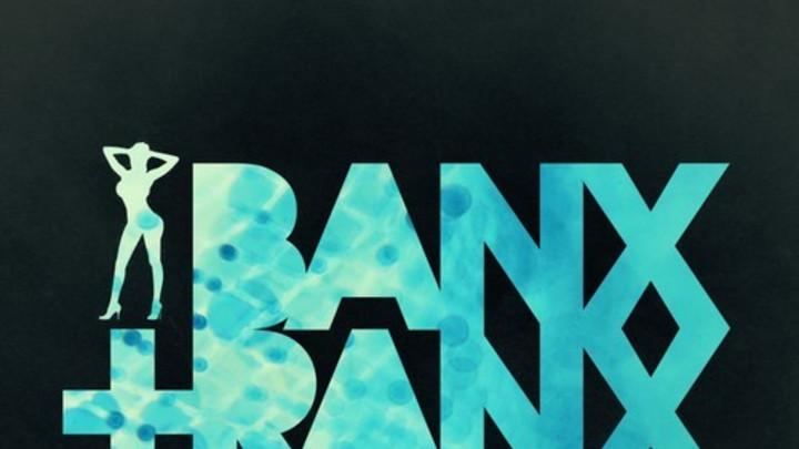 Wayne Wonder - No Letting Go (Banx & Ranx Remix) [10/2/2014]
