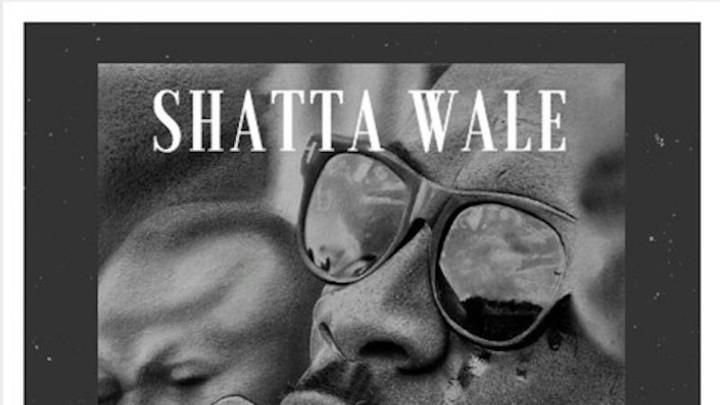 Shatta Wale - Economy [4/16/2018]