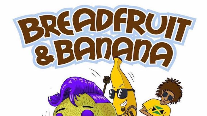 No-Maddz - Breadfruit & Banana [10/31/2016]