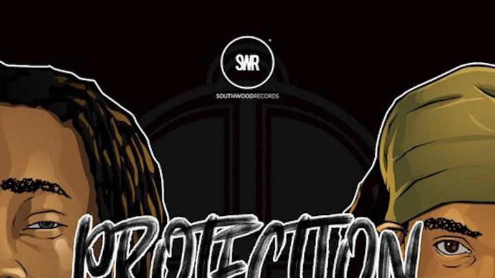 King Mas & Tydal - Protection [5/5/2018]
