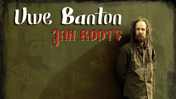 Uwe Banton - 11th September [11/24/2006]