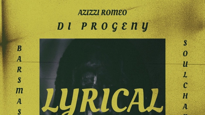Azizzi Romeo - Lyrical [8/16/2019]