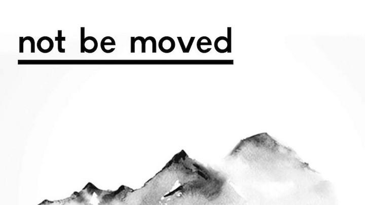 Fikir Amlak & Brizion - Not Be Moved [1/15/2021]