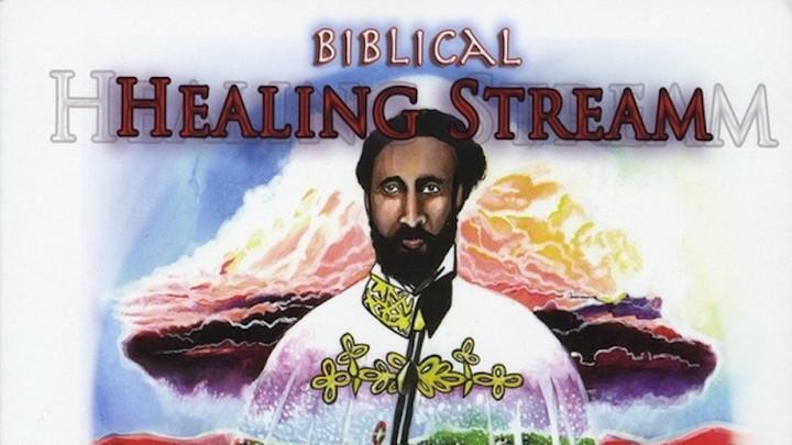 Biblical - Healing Stream (Full Album) [11/21/2009]