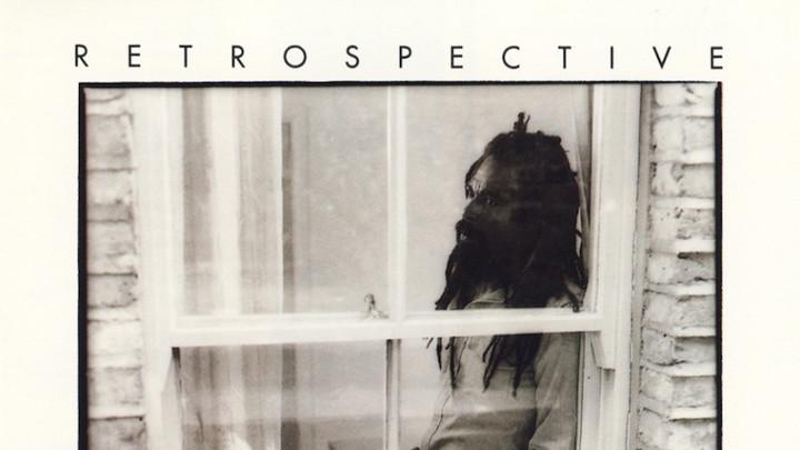 Bob Andy - Retrospective (Full Album) [7/1/1986]