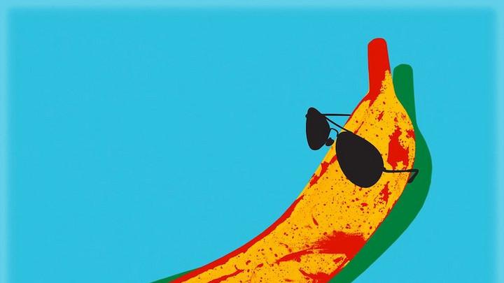 Conkarah feat. Shaggy - Banana (Remix EP) [7/17/2020]