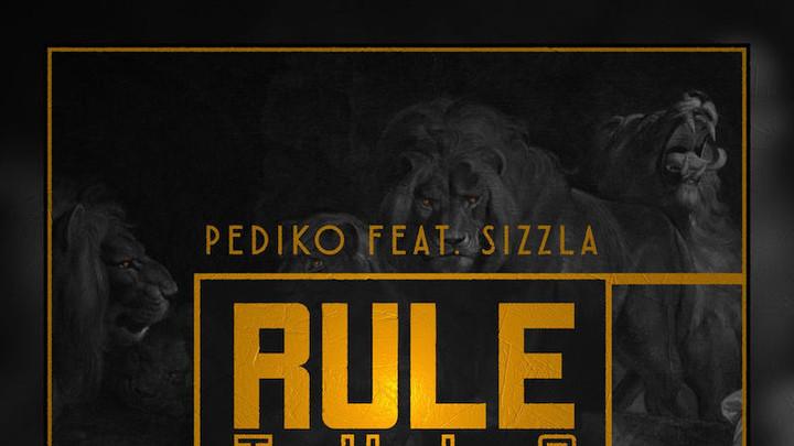 Pediko feat. Sizzla - Rule This [3/5/2019]