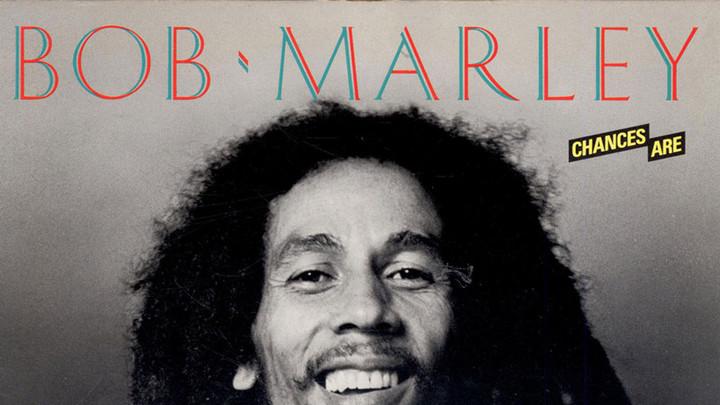 Bob Marley - Chances Are (Full Album) [7/24/1981]