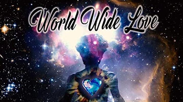 Ras Muhamad feat. Million Stylez - World Wide Love [5/15/2020]