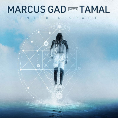 Marcus Gad - Enter A Space