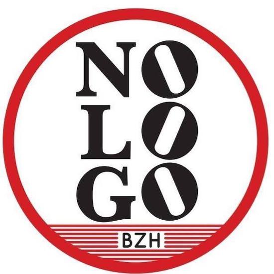 POSTPONED: No Logo BZH 2020