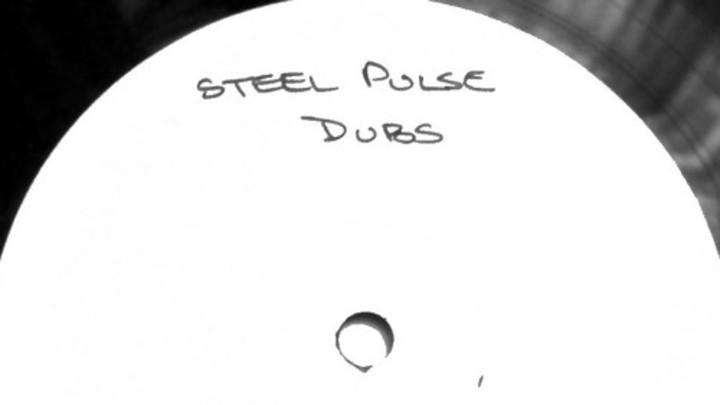 Steel Pulse - Unreleased Dubs [1980]