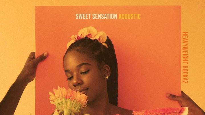 Heavyweight Rockaz feat. Jesse Royal - Sweet Sensation (Acoustic) [8/28/2020]