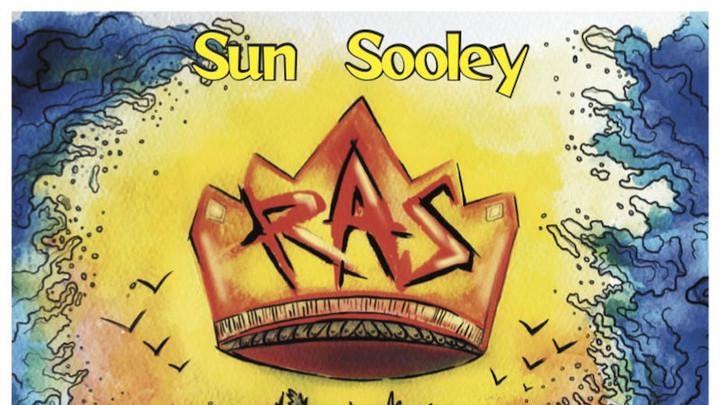 Sun Sooley - Rise And Shine (Full Album) [12/7/2018]