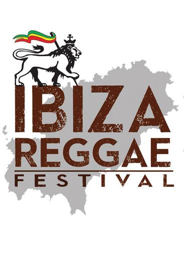Ibiza Reggae Festival 2014