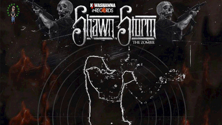 Shawn Storm - Wa Do Dem [10/12/2018]