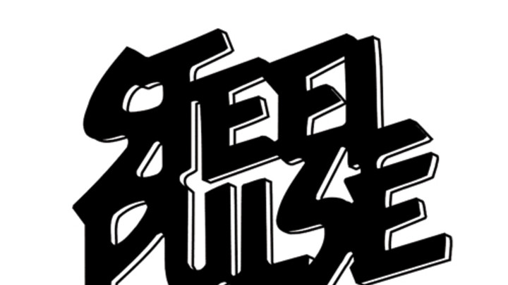 Steel Pulse - Hands Up I Can't Breathe [12/16/2014]