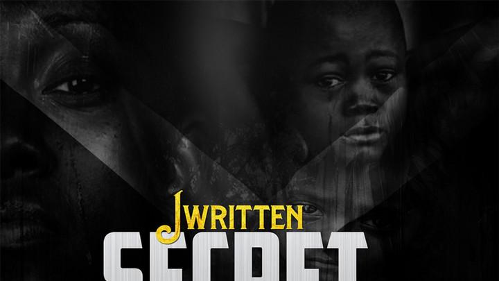 J. Written - Secret [11/23/2020]