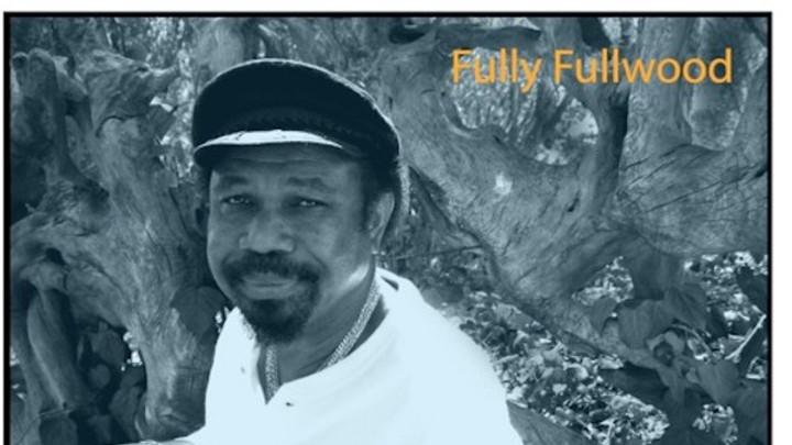Fully Fullwood - Breathe Deep [9/16/2016]