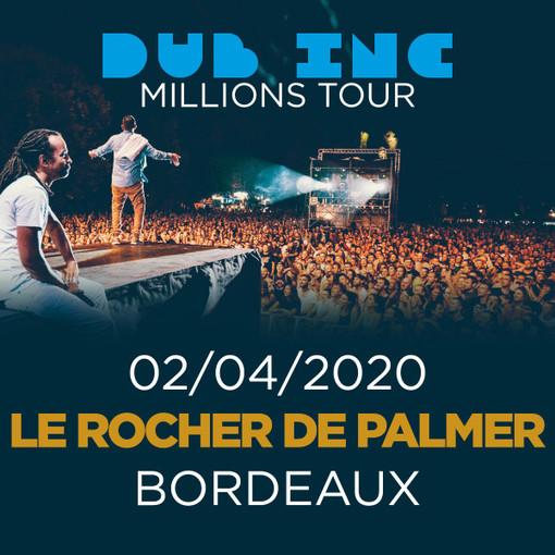 Dub Inc 4-2-2020