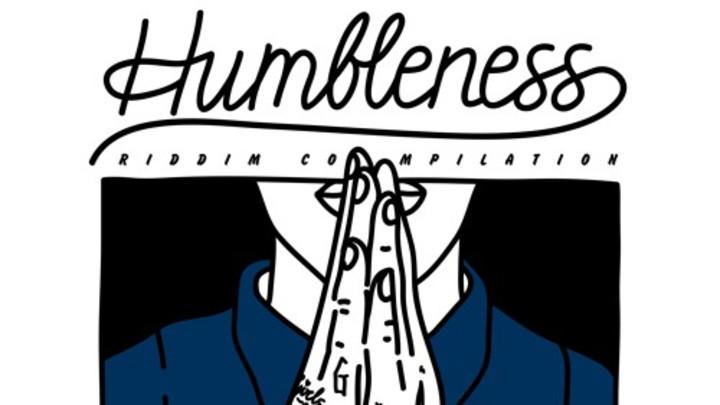 Humbleness Riddim Mix [4/19/2016]