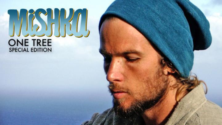 Mishka - Love & Devotion [4/19/2005]